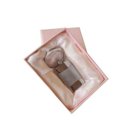 ανπτηρας-κουτι