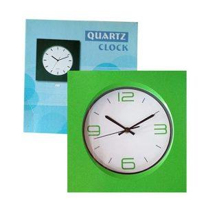 ρολόι τοιχου