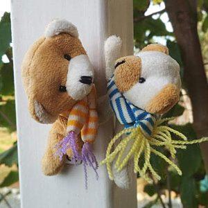 αρκουδακια-με-μαγνητη