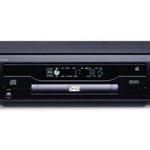 DVD950-PHILIPS