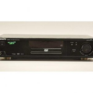 philips-dvd-951